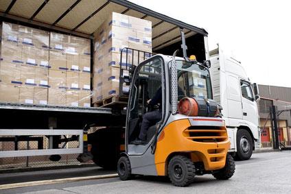 UK & Export Sales