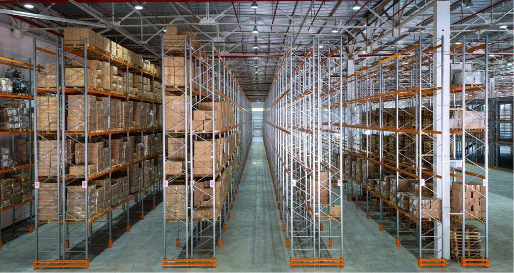 TD-Warehouse-1024x544
