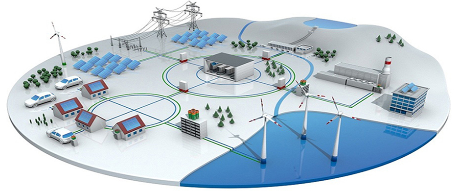 3M launches 3M Sensored Termination for the UK power industry