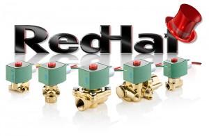 ASCO RedHat Solenoid Valves