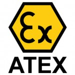 ATEX Valves - Hazardous Area