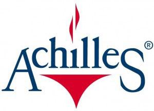 Achilles-logo1