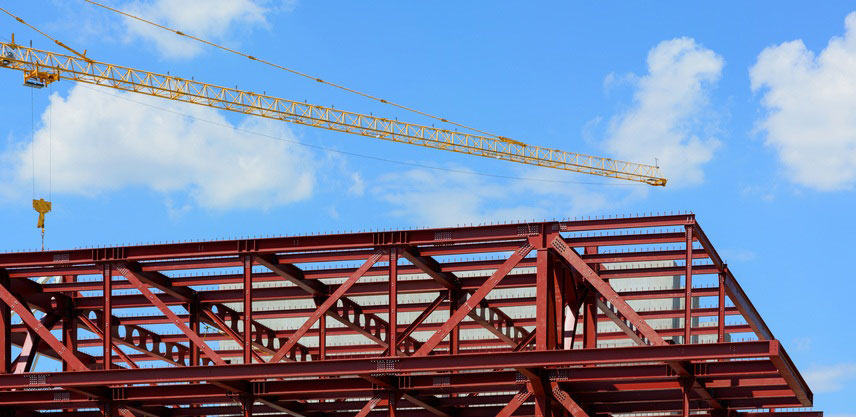 Construction-Building-Industry