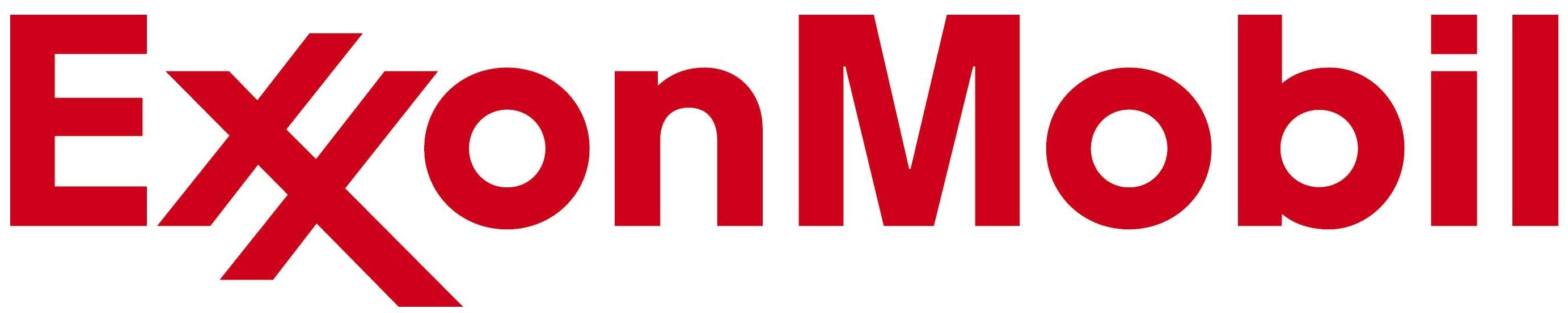 Exxon Mobil - Follow on LinkedIn the world's largest publicly traded international oil and gas company in the world