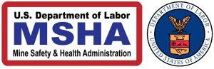 MSHA-US-Department-of-Labor