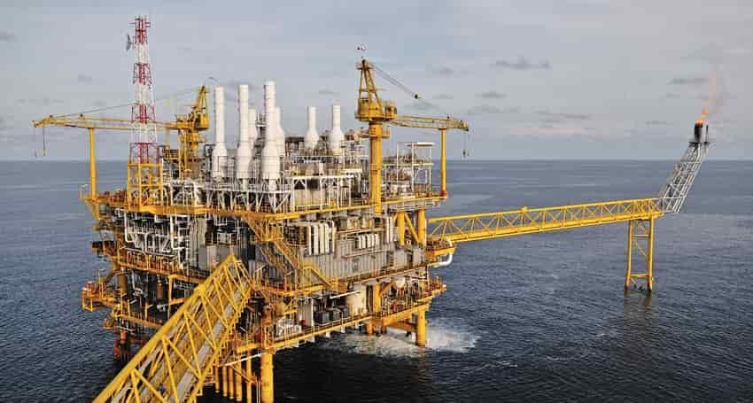 Portable Gas Detection >> Thorne & Derrick - Oil & Gas