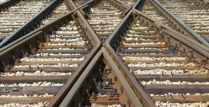 Rail-Industry-Tracks