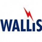 AN Wallis