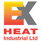 EXHEAT Stockist – Worldwide Delivery, Competitive Quotations