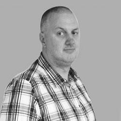 Adrian Goodridge