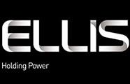 Ellis Patents
