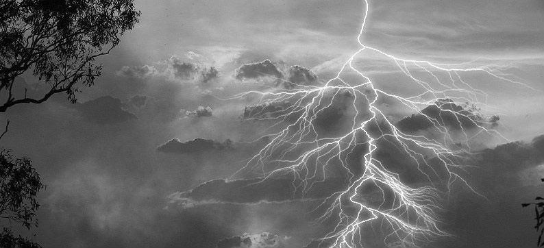 A Guide To Lightning Protection & Earthing