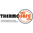 LMK Thermosafe
