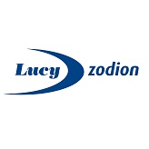 Lucy Zodion