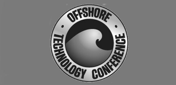 OFsshore Tech Conference