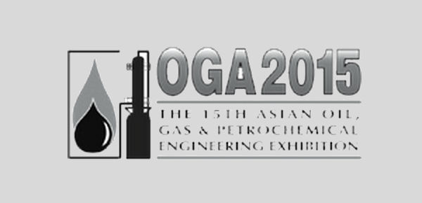 OGA 2015