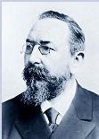 Rafael Stahl