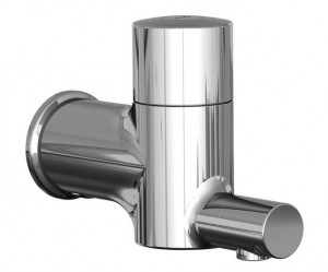 Dart Valley Systems AquariTherm Tap