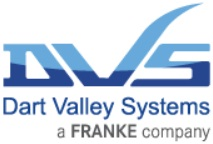 Dart Valley Systems