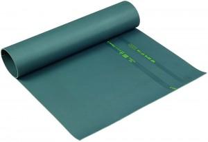 Catu insulated matting