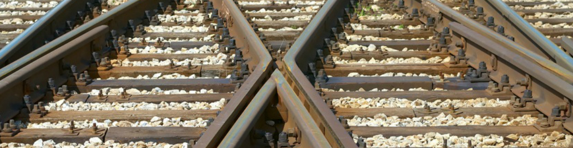 Rail Industry CATU Electrical Safety