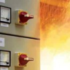 Electrical Safety – 10 Things You Need To Know…..