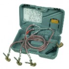 Catu MT-1910 Portable Earthing And Short Circuiting