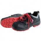 Catu MV-222 Insulating Safety Shoes