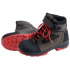 Catu MV-227 Insulating Safety Shoes