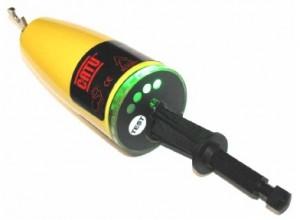Catu Voltage Detectors