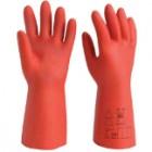 Catu CG-12 Arc Flash Insulating Gloves