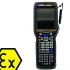 Ecom Hazardous Area PDAs (Mobile Computers)