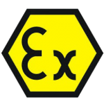 ATEX Hazardous Areas Explained