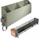 Air Warmers & Fan Heaters – Hazardous Area Zone 1 & Zone 2 (ATEX)