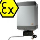 Water Heaters – Hazardous Area Zone 1 & Zone 2