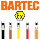 Bartec Cable – Heat Trace Cables & Tapes For Hazardous Areas